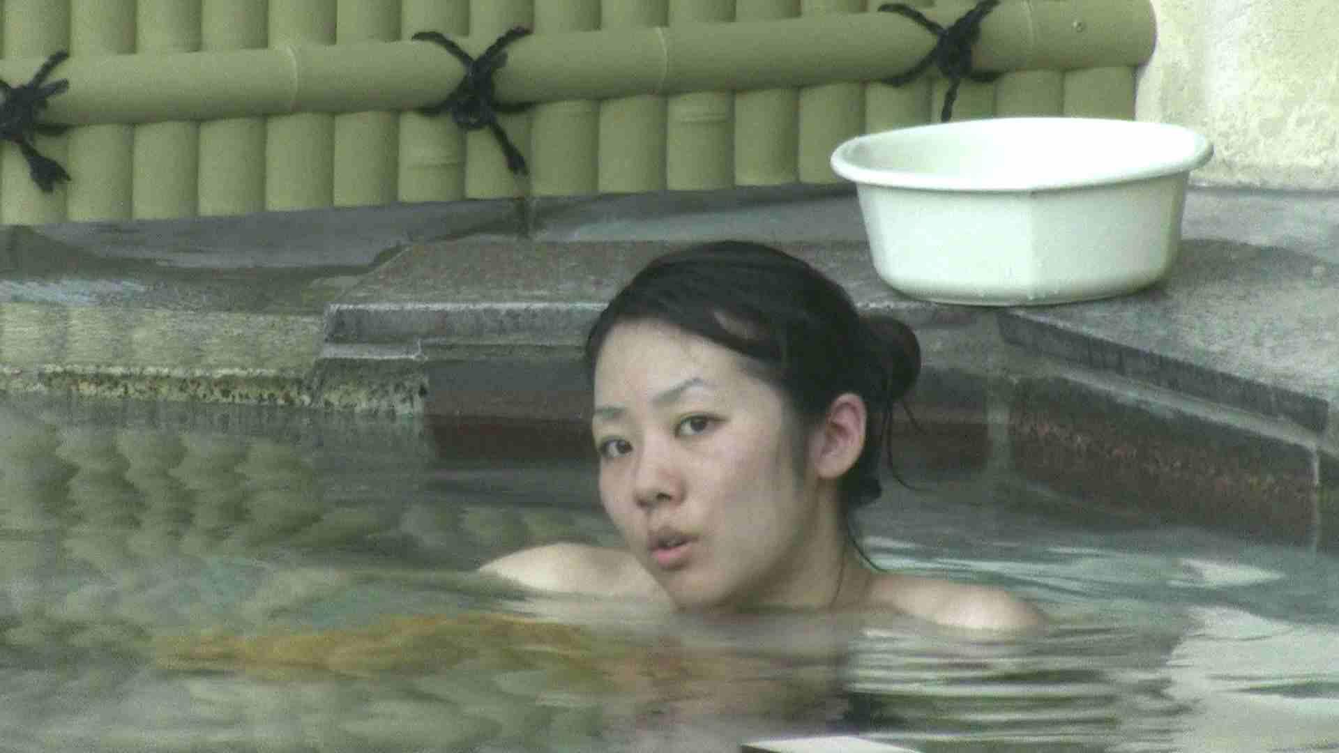 Aquaな露天風呂Vol.194 露天風呂編   盗撮シリーズ  110PIX 85