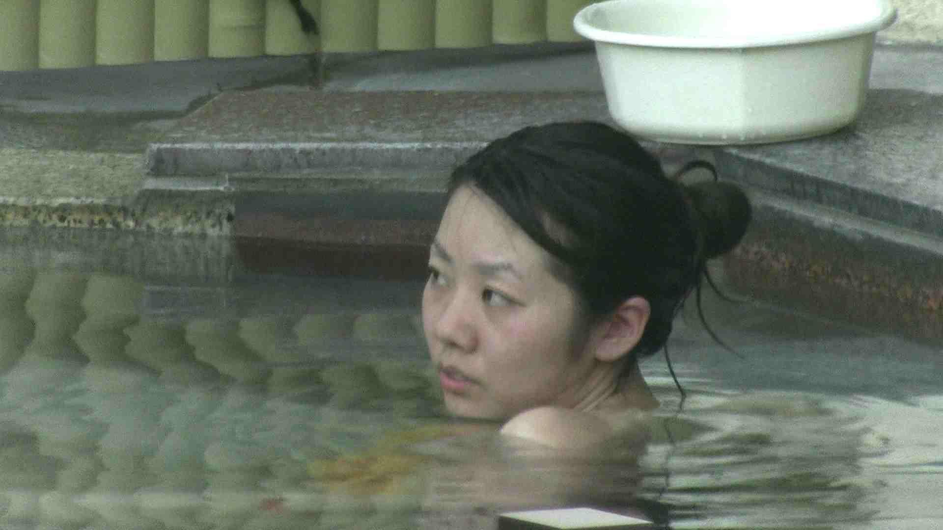Aquaな露天風呂Vol.194 露天風呂編   盗撮シリーズ  110PIX 91