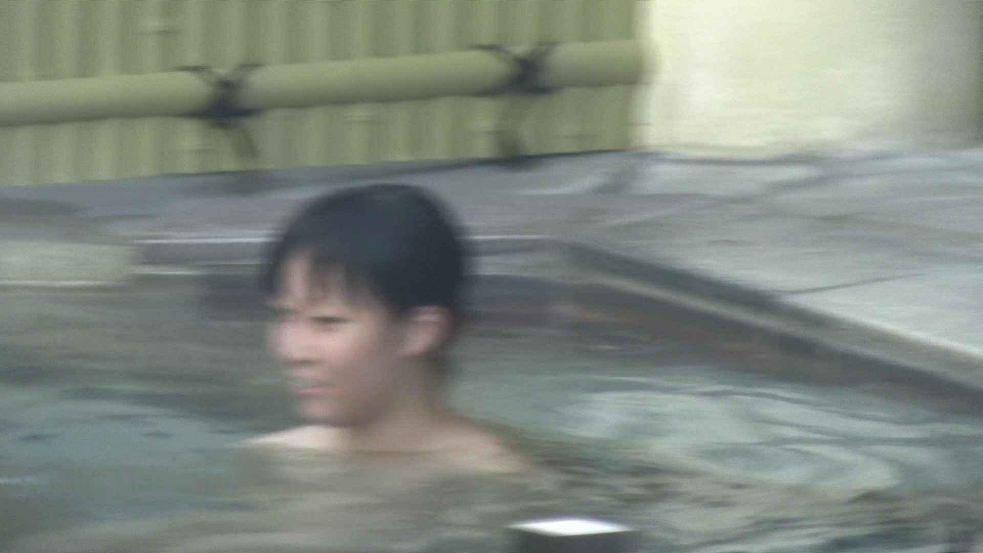 Aquaな露天風呂Vol.196 盗撮シリーズ | 露天風呂編  87PIX 11