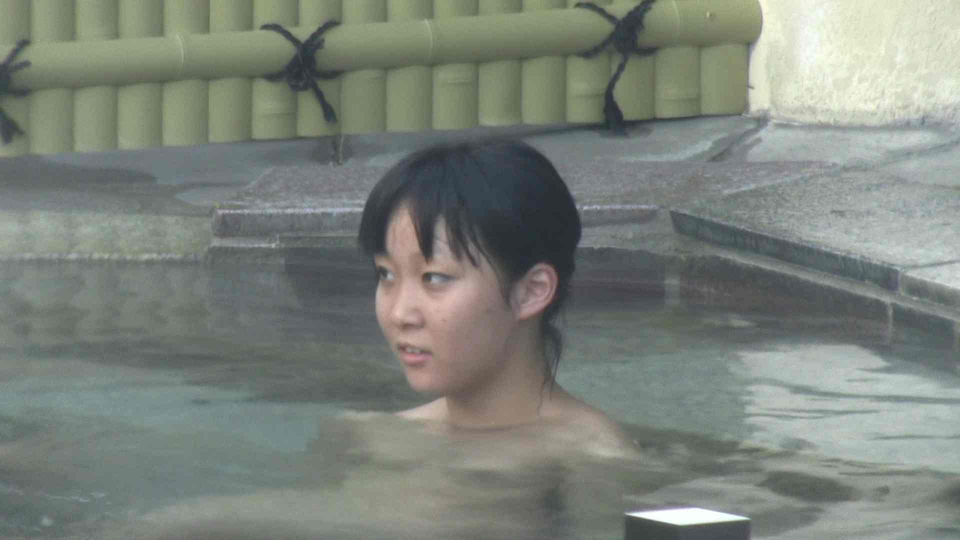 Aquaな露天風呂Vol.196 盗撮シリーズ | 露天風呂編  87PIX 13