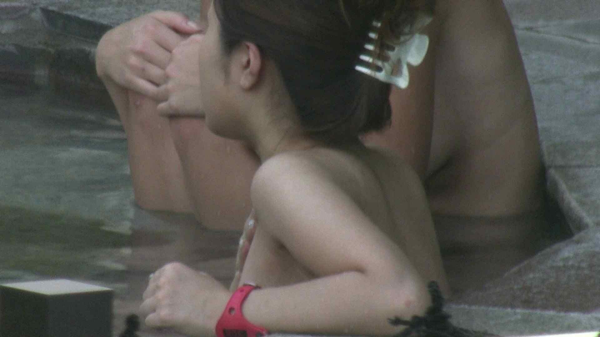 Aquaな露天風呂Vol.201 露天風呂編 | 盗撮シリーズ  102PIX 21