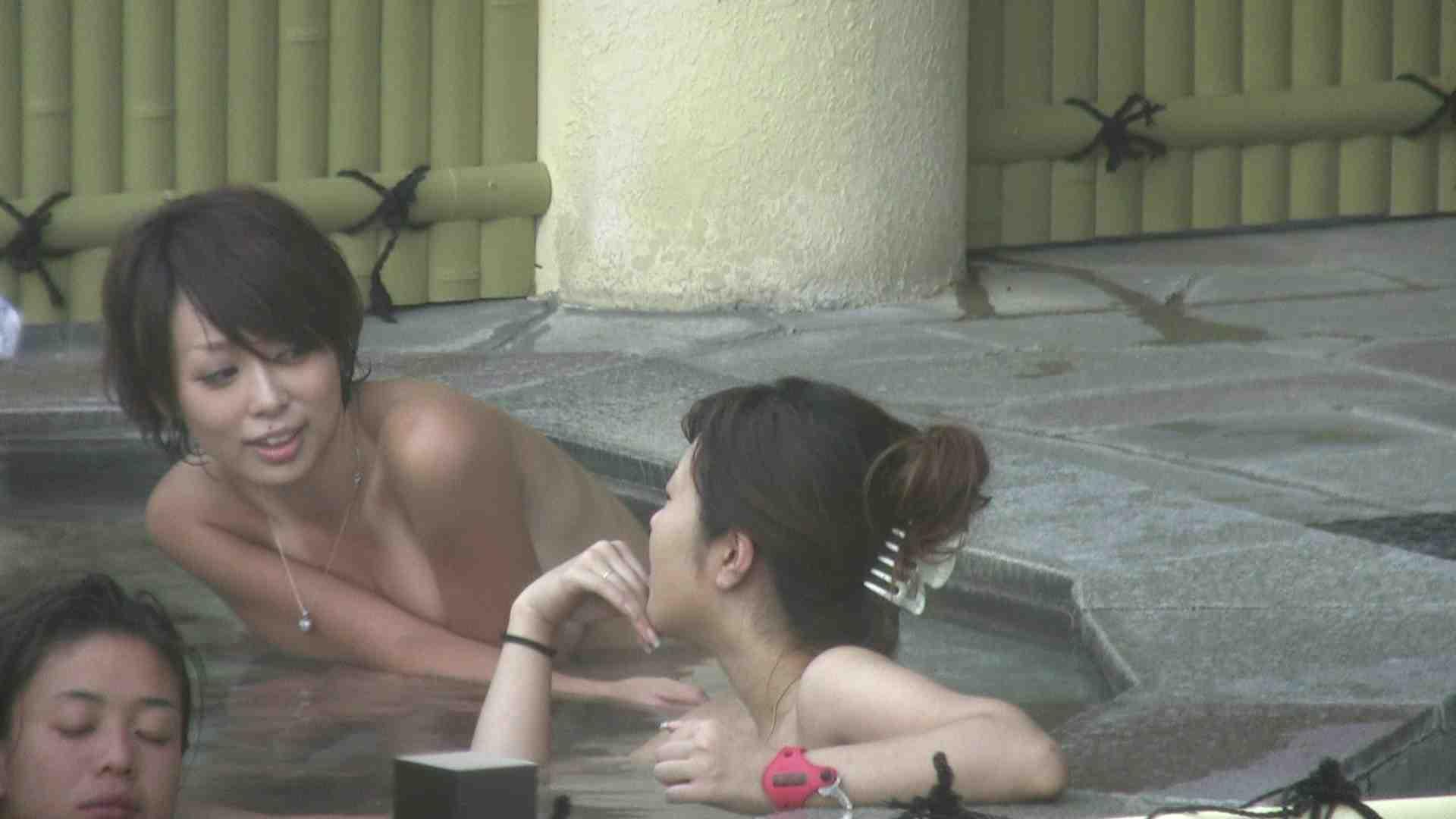 Aquaな露天風呂Vol.201 露天風呂編 | 盗撮シリーズ  102PIX 31