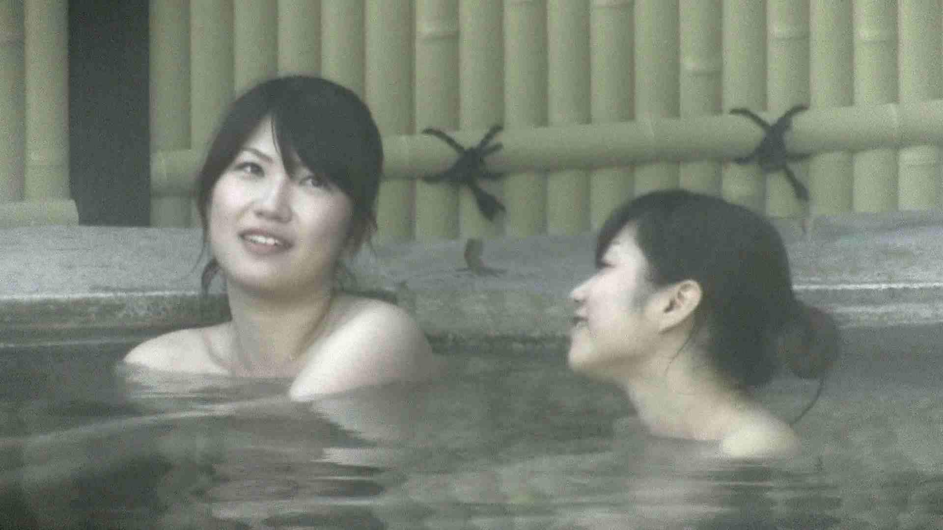 Aquaな露天風呂Vol.206 盗撮シリーズ | 露天風呂編  80PIX 3