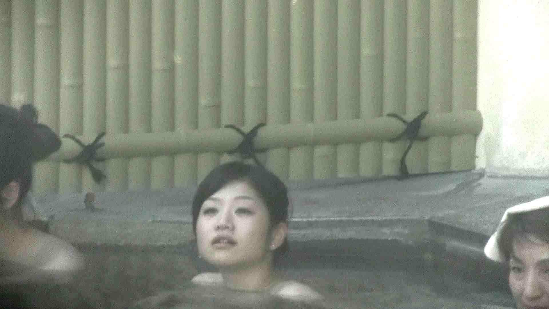Aquaな露天風呂Vol.206 盗撮シリーズ | 露天風呂編  80PIX 31