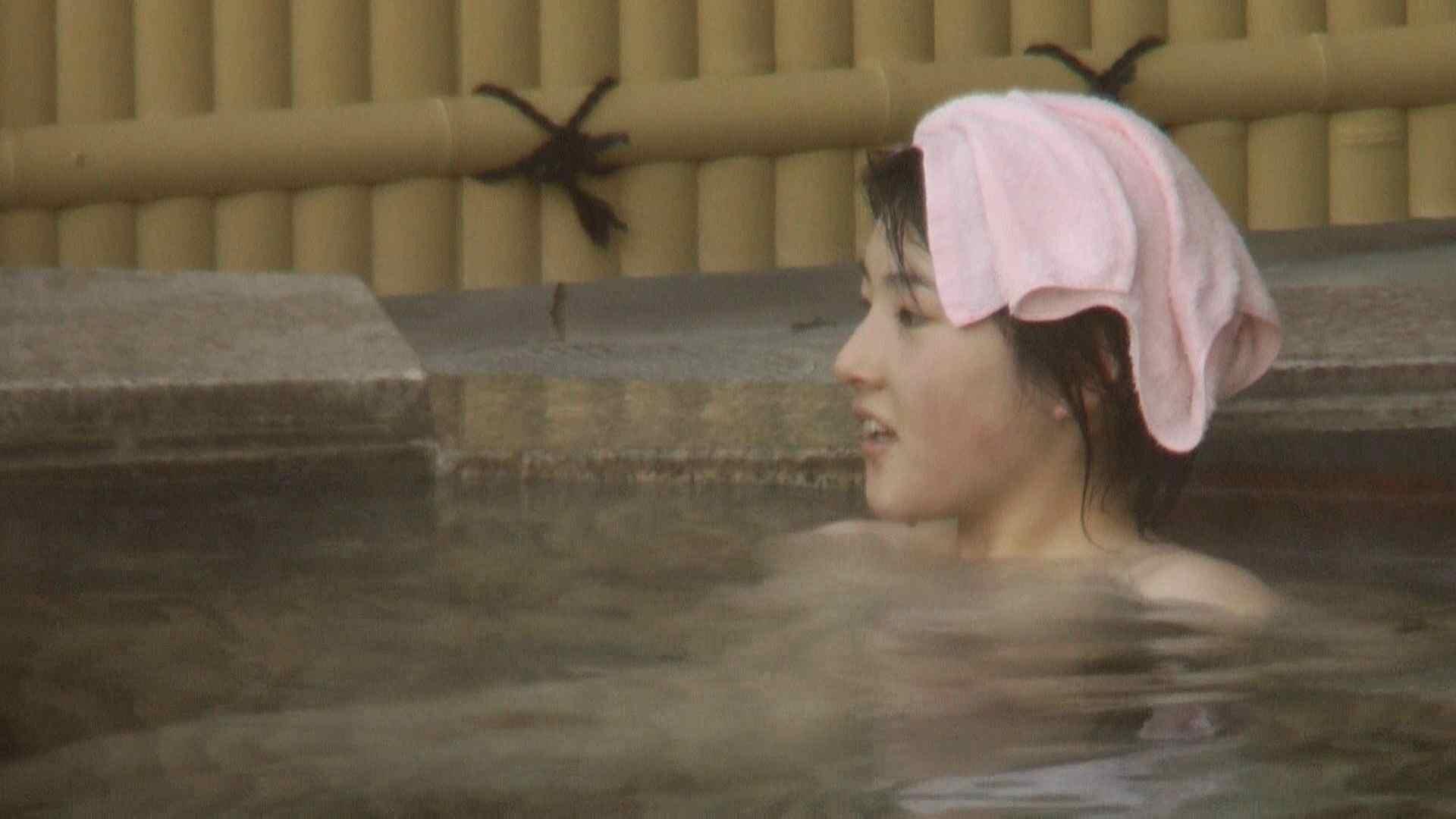 Aquaな露天風呂Vol.207 露天風呂編 | 盗撮シリーズ  109PIX 67