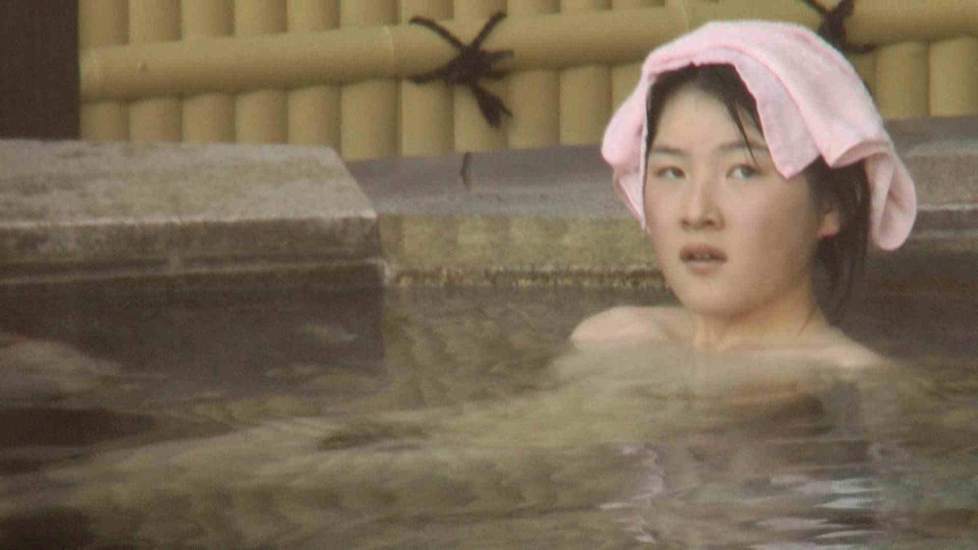 Aquaな露天風呂Vol.207 露天風呂編 | 盗撮シリーズ  109PIX 83