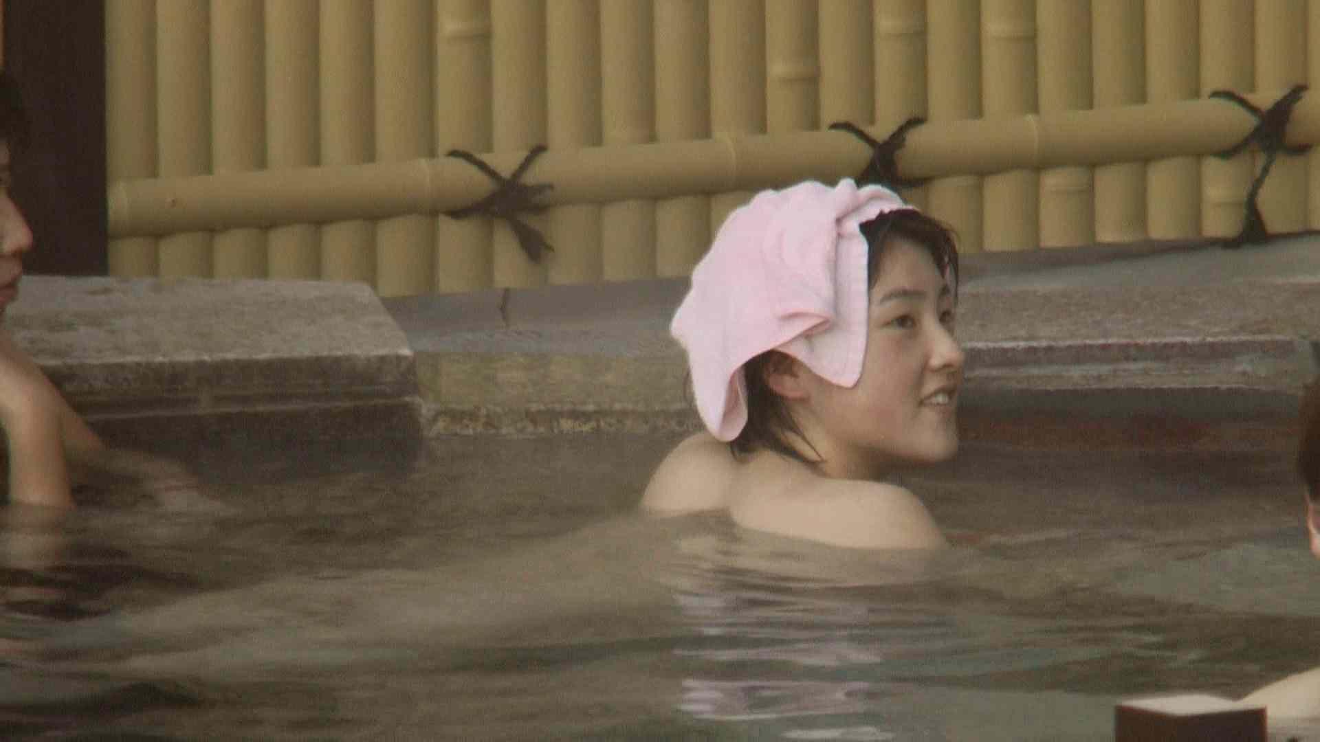 Aquaな露天風呂Vol.207 露天風呂編 | 盗撮シリーズ  109PIX 109