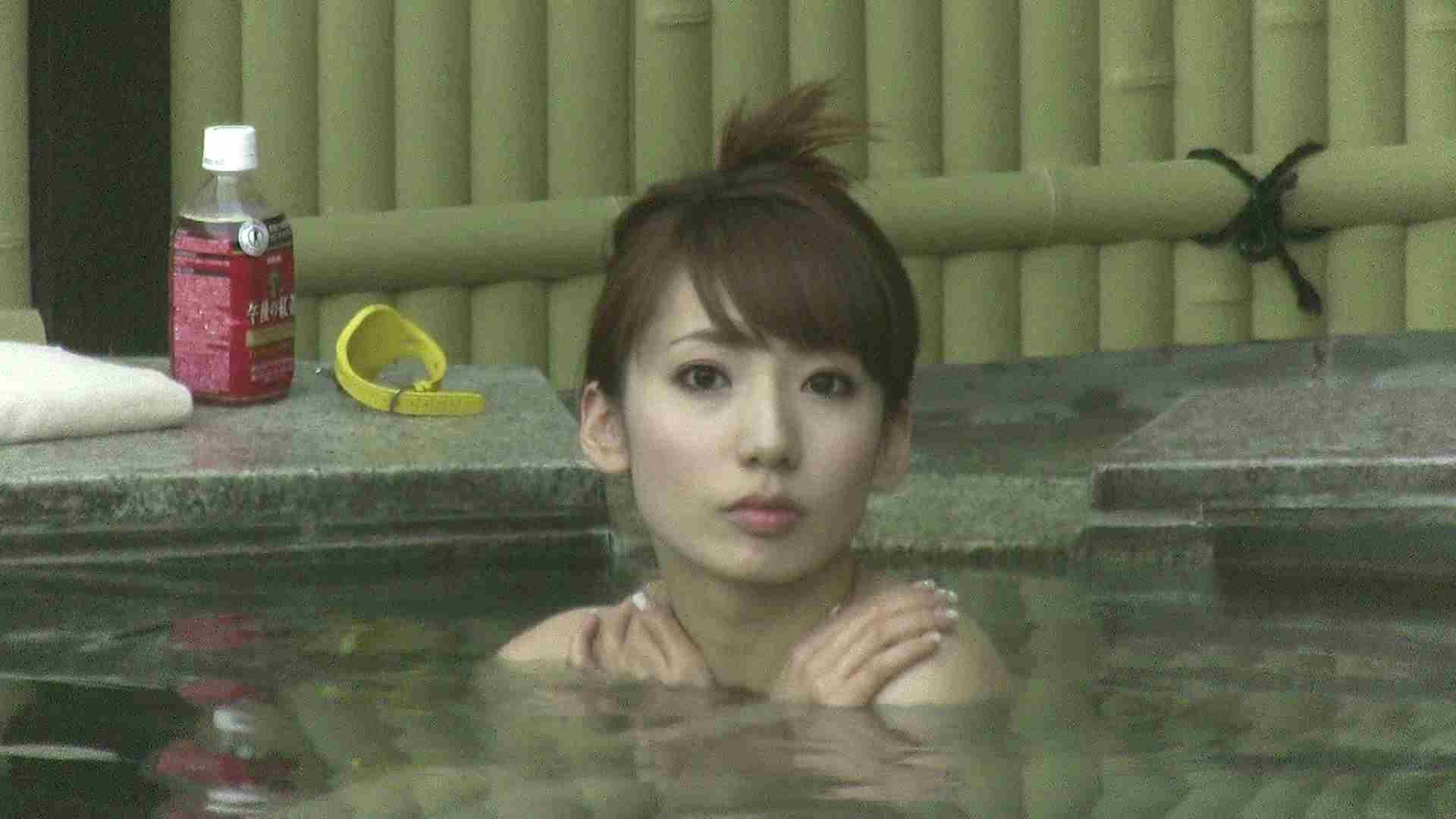 Aquaな露天風呂Vol.208 露天風呂編  103PIX 6