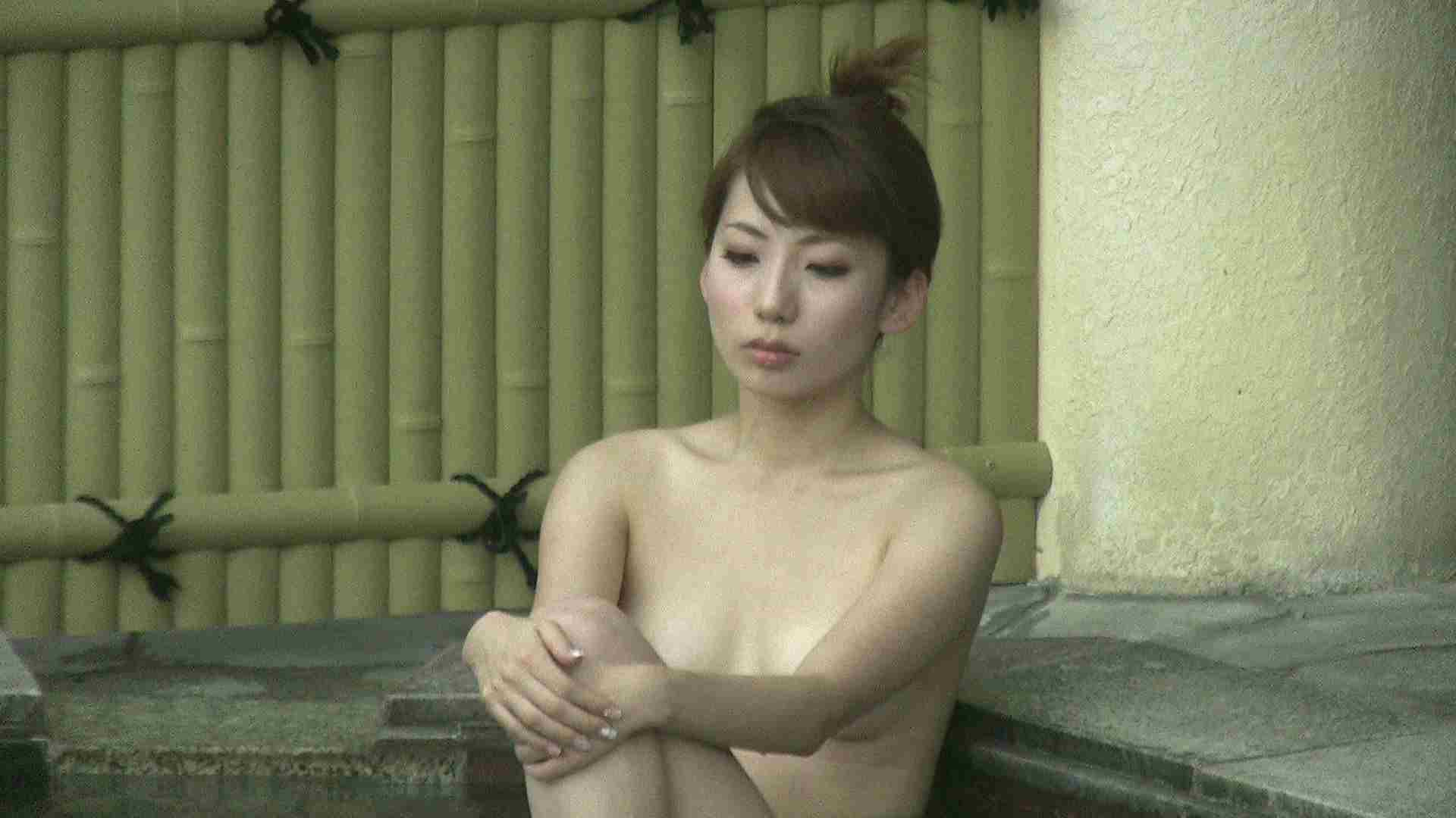 Aquaな露天風呂Vol.208 露天風呂編 | 盗撮シリーズ  103PIX 7