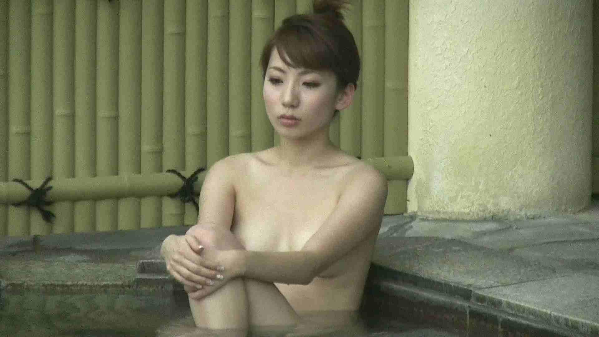 Aquaな露天風呂Vol.208 露天風呂編  103PIX 8