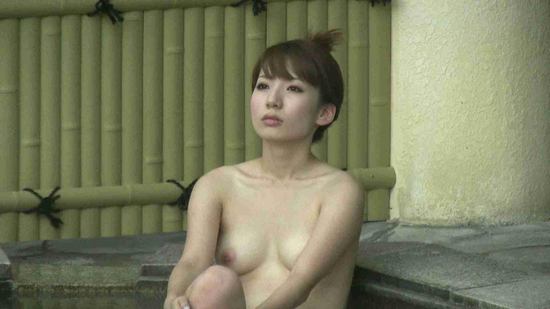 Aquaな露天風呂Vol.208 露天風呂編  103PIX 14