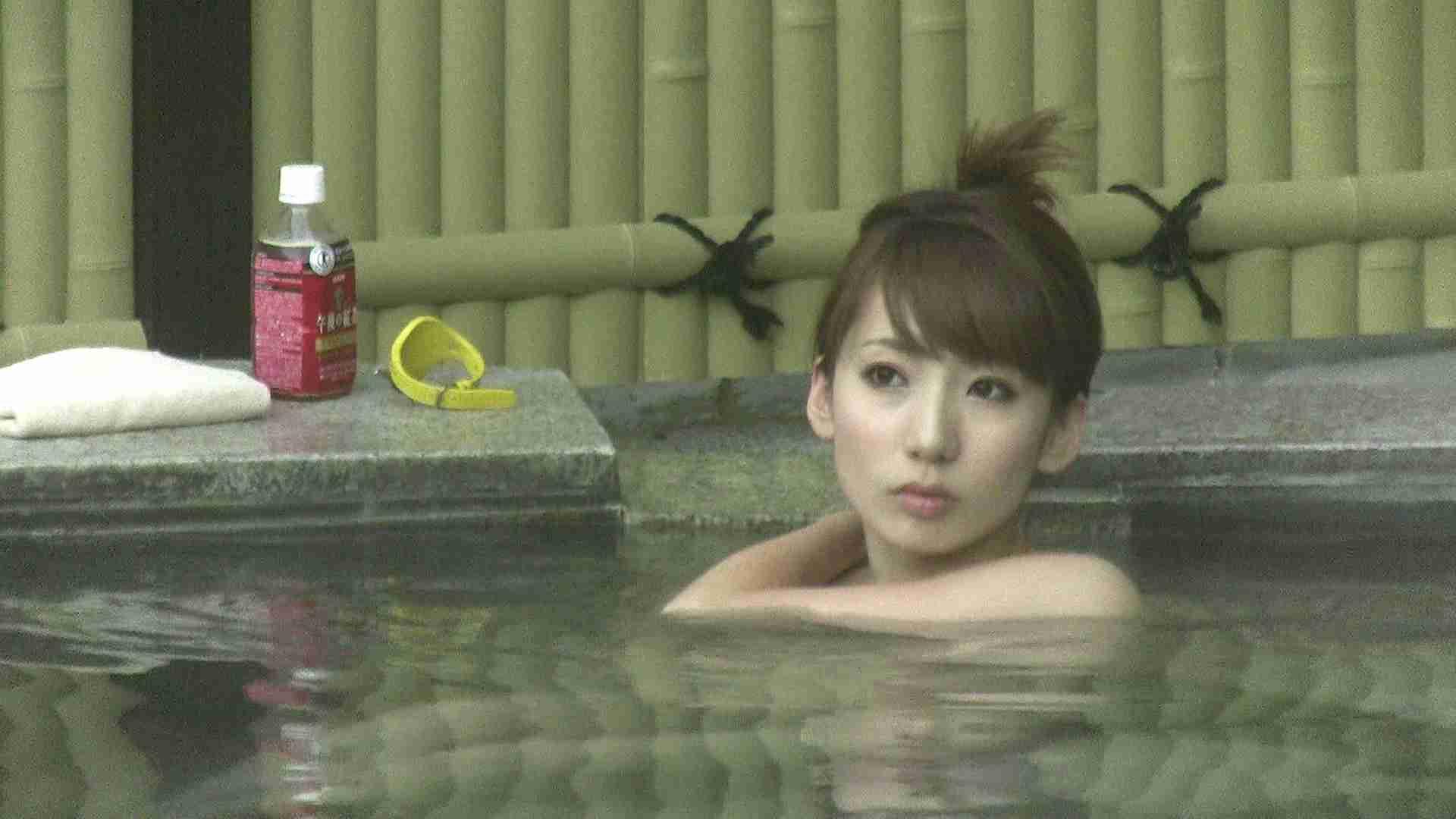 Aquaな露天風呂Vol.208 露天風呂編 | 盗撮シリーズ  103PIX 29
