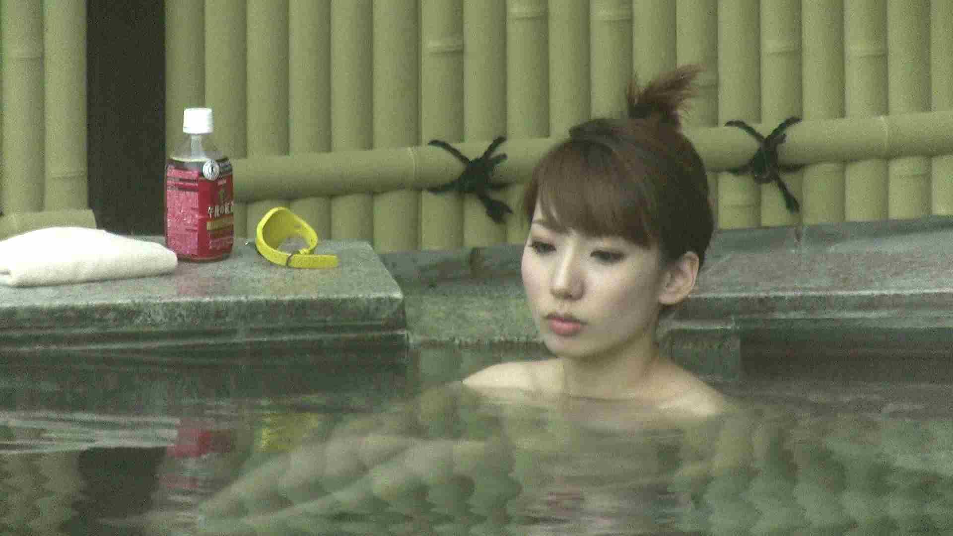 Aquaな露天風呂Vol.208 露天風呂編 | 盗撮シリーズ  103PIX 31