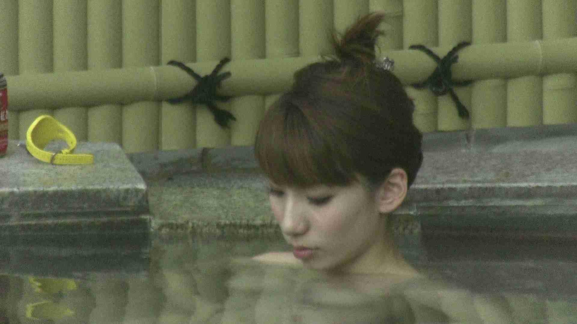 Aquaな露天風呂Vol.208 露天風呂編  103PIX 34