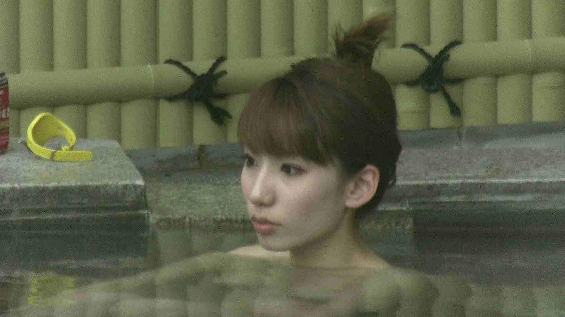 Aquaな露天風呂Vol.208 露天風呂編 | 盗撮シリーズ  103PIX 35