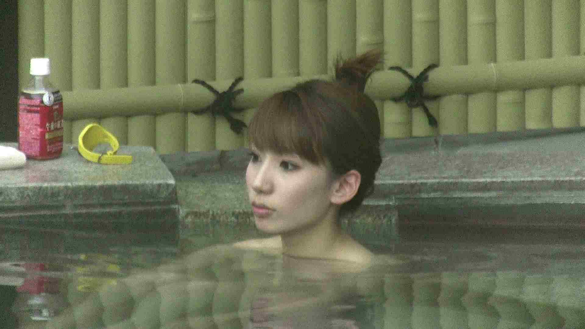 Aquaな露天風呂Vol.208 露天風呂編  103PIX 36