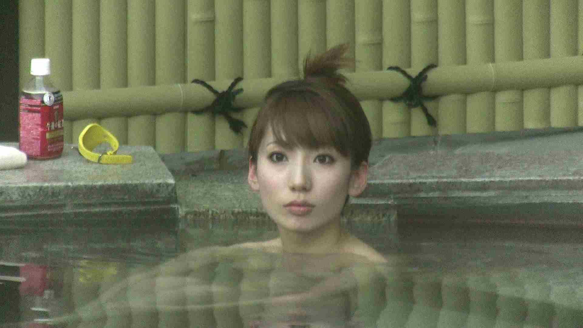 Aquaな露天風呂Vol.208 露天風呂編 | 盗撮シリーズ  103PIX 37