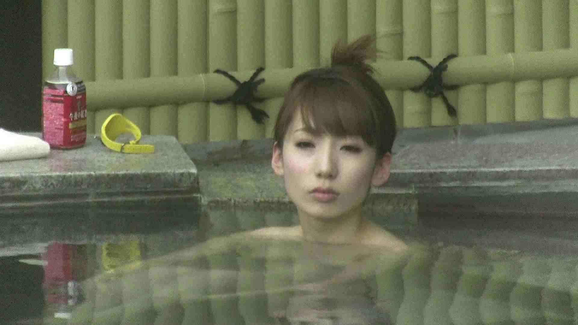 Aquaな露天風呂Vol.208 露天風呂編  103PIX 38