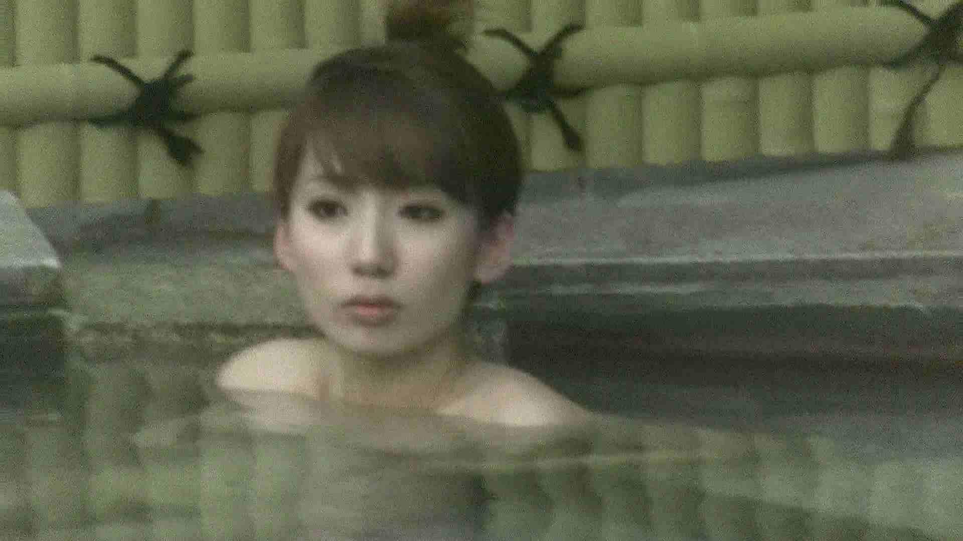 Aquaな露天風呂Vol.208 露天風呂編 | 盗撮シリーズ  103PIX 39