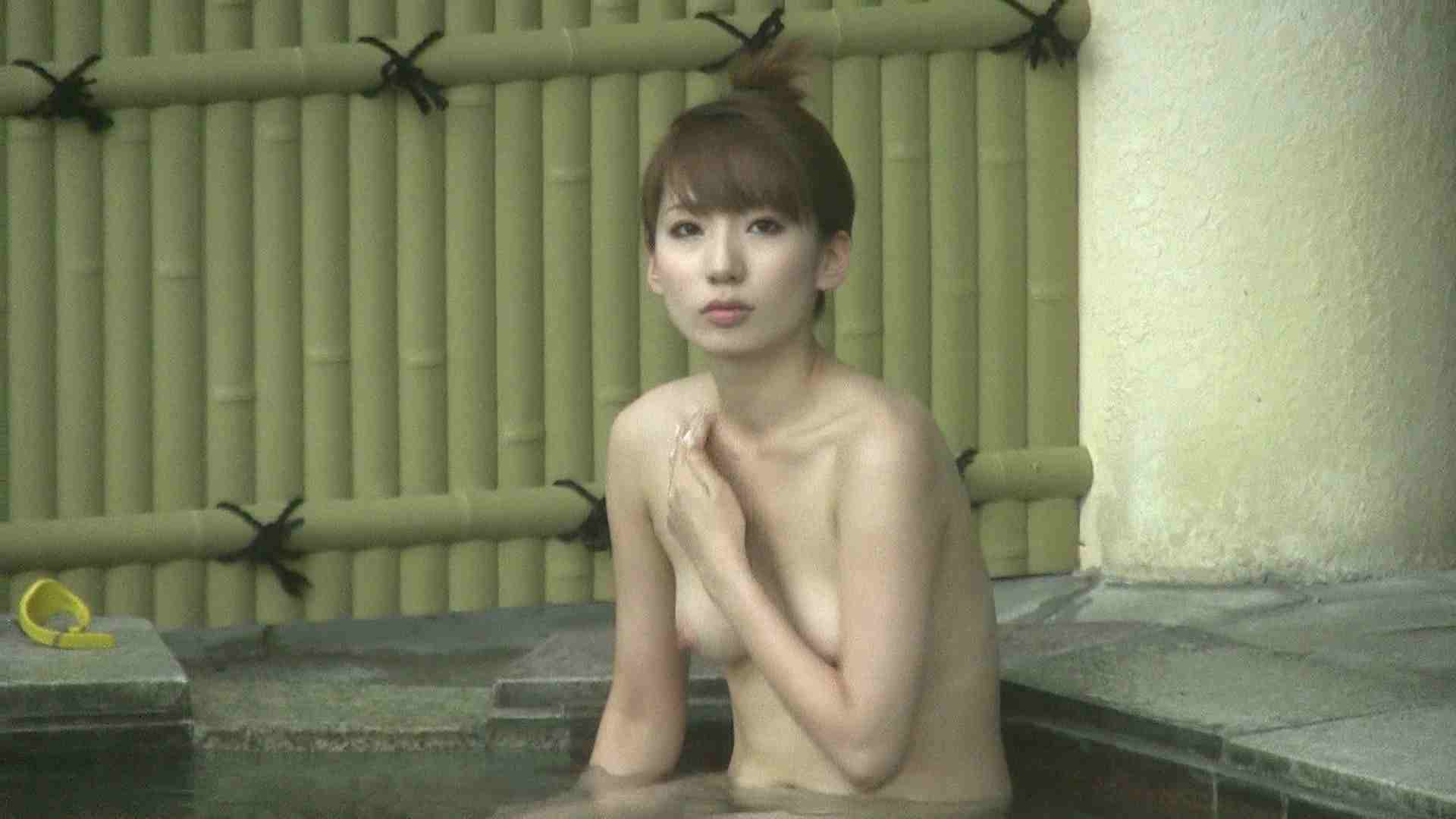 Aquaな露天風呂Vol.208 露天風呂編  103PIX 46