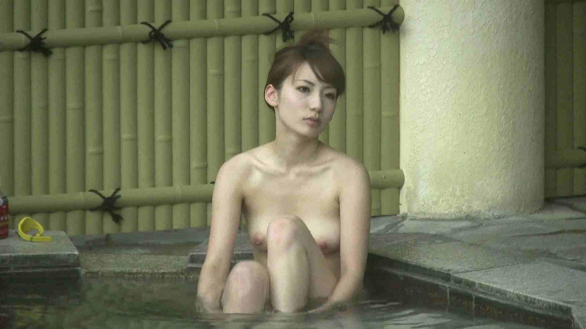 Aquaな露天風呂Vol.208 露天風呂編  103PIX 50