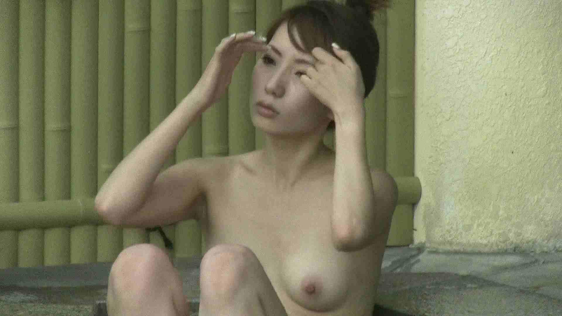 Aquaな露天風呂Vol.208 露天風呂編 | 盗撮シリーズ  103PIX 77