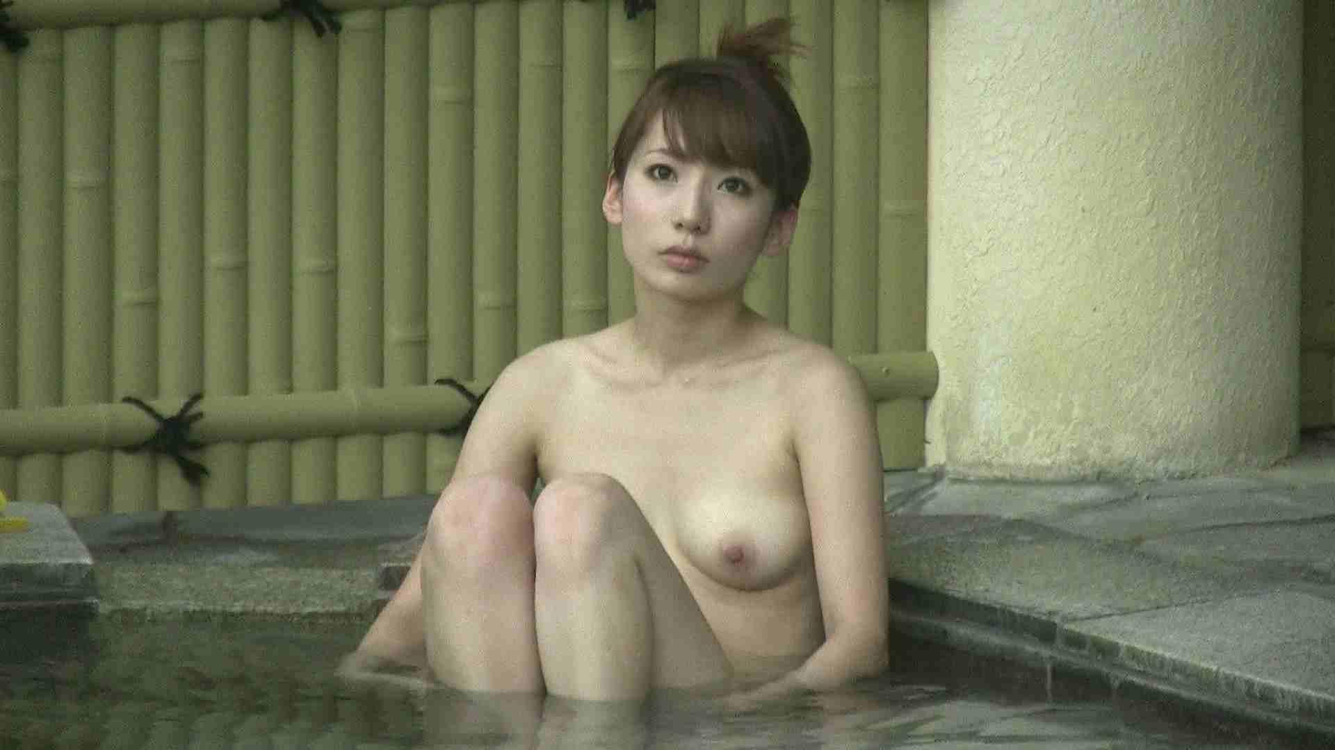 Aquaな露天風呂Vol.208 露天風呂編  103PIX 88