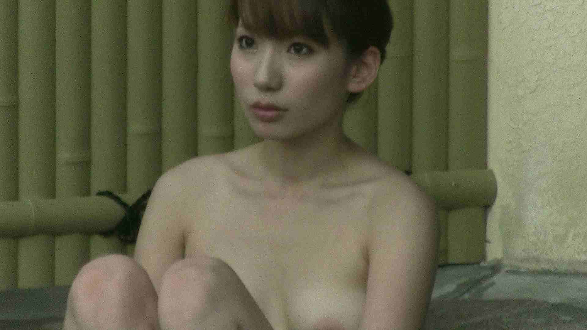 Aquaな露天風呂Vol.208 露天風呂編  103PIX 90