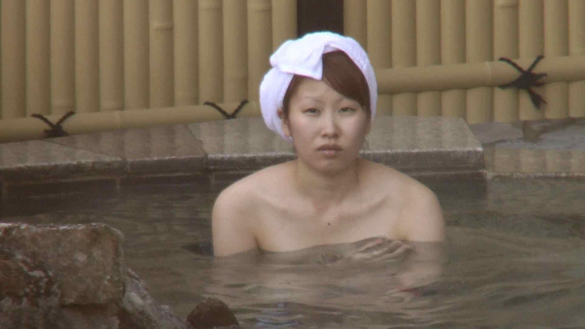 Aquaな露天風呂Vol.210 露天風呂編   盗撮シリーズ  86PIX 23