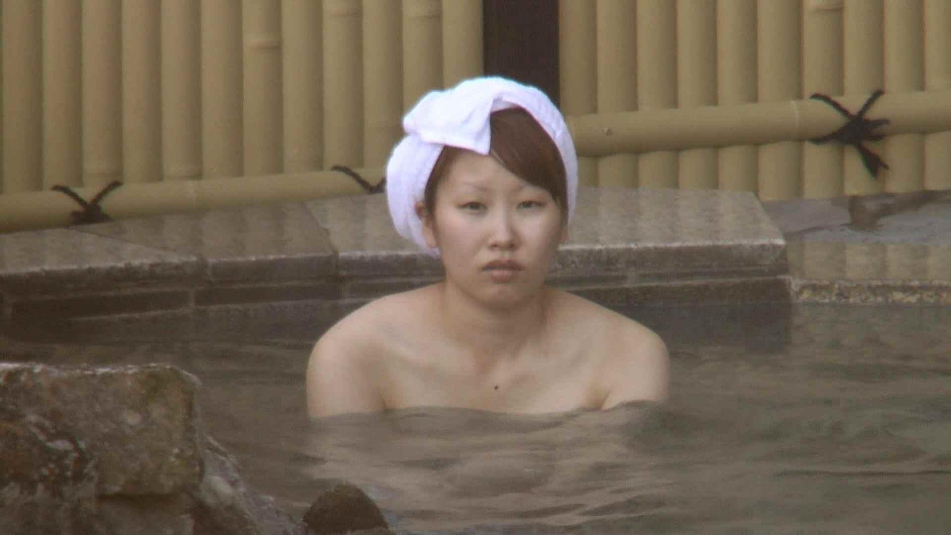 Aquaな露天風呂Vol.210 露天風呂編  86PIX 24