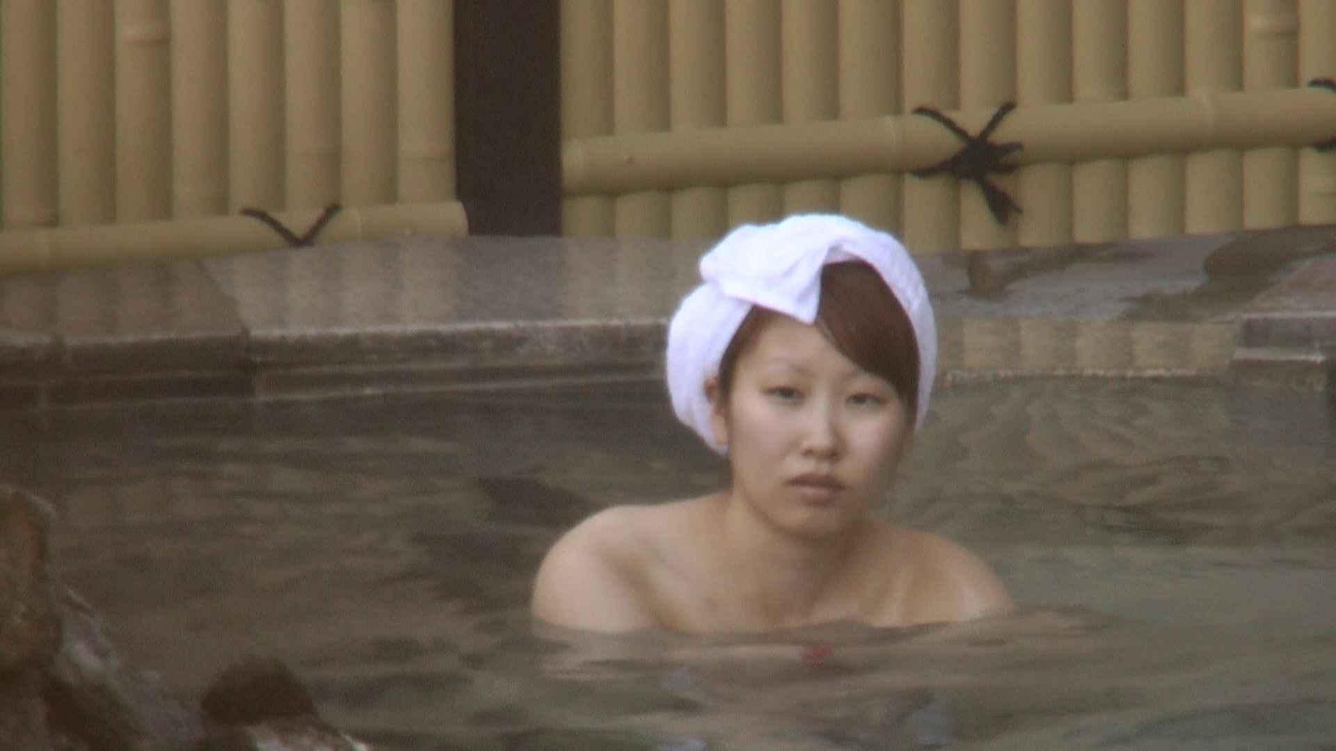 Aquaな露天風呂Vol.210 露天風呂編   盗撮シリーズ  86PIX 29