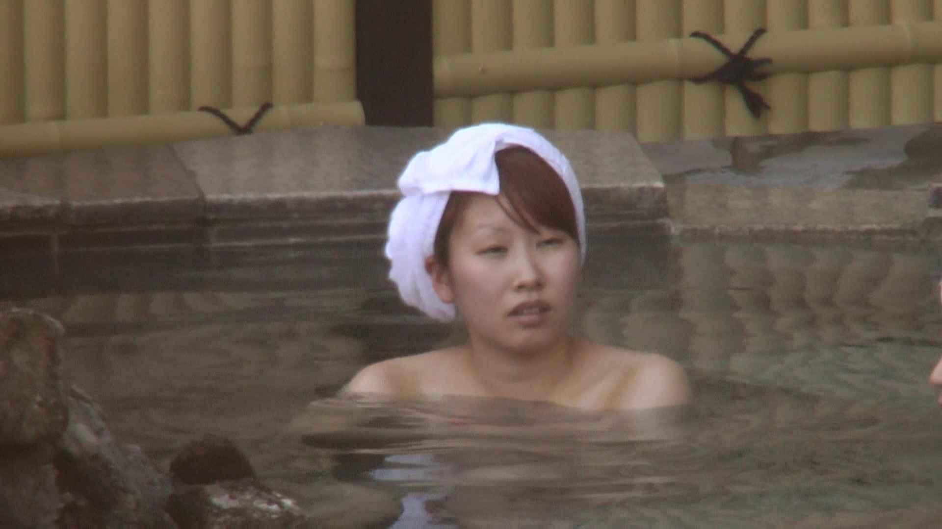 Aquaな露天風呂Vol.210 露天風呂編  86PIX 54
