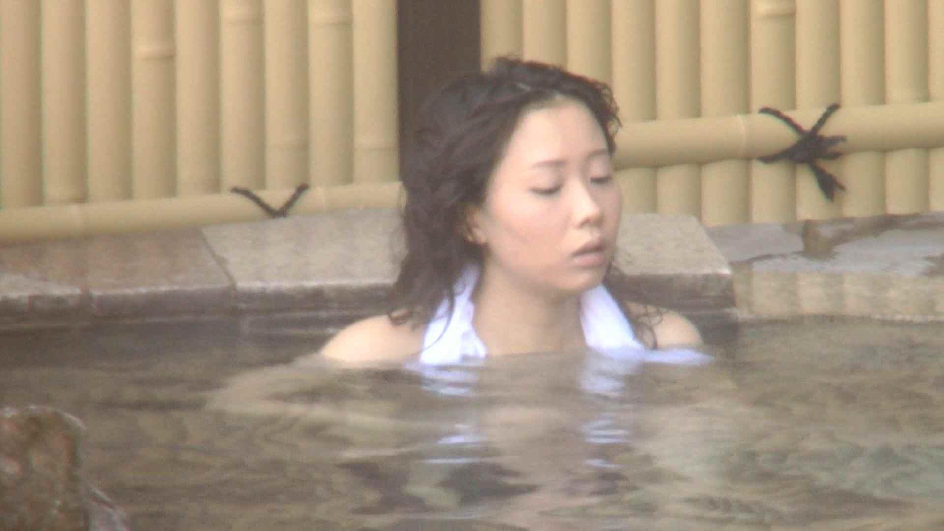 Aquaな露天風呂Vol.211 盗撮シリーズ   露天風呂編  76PIX 5