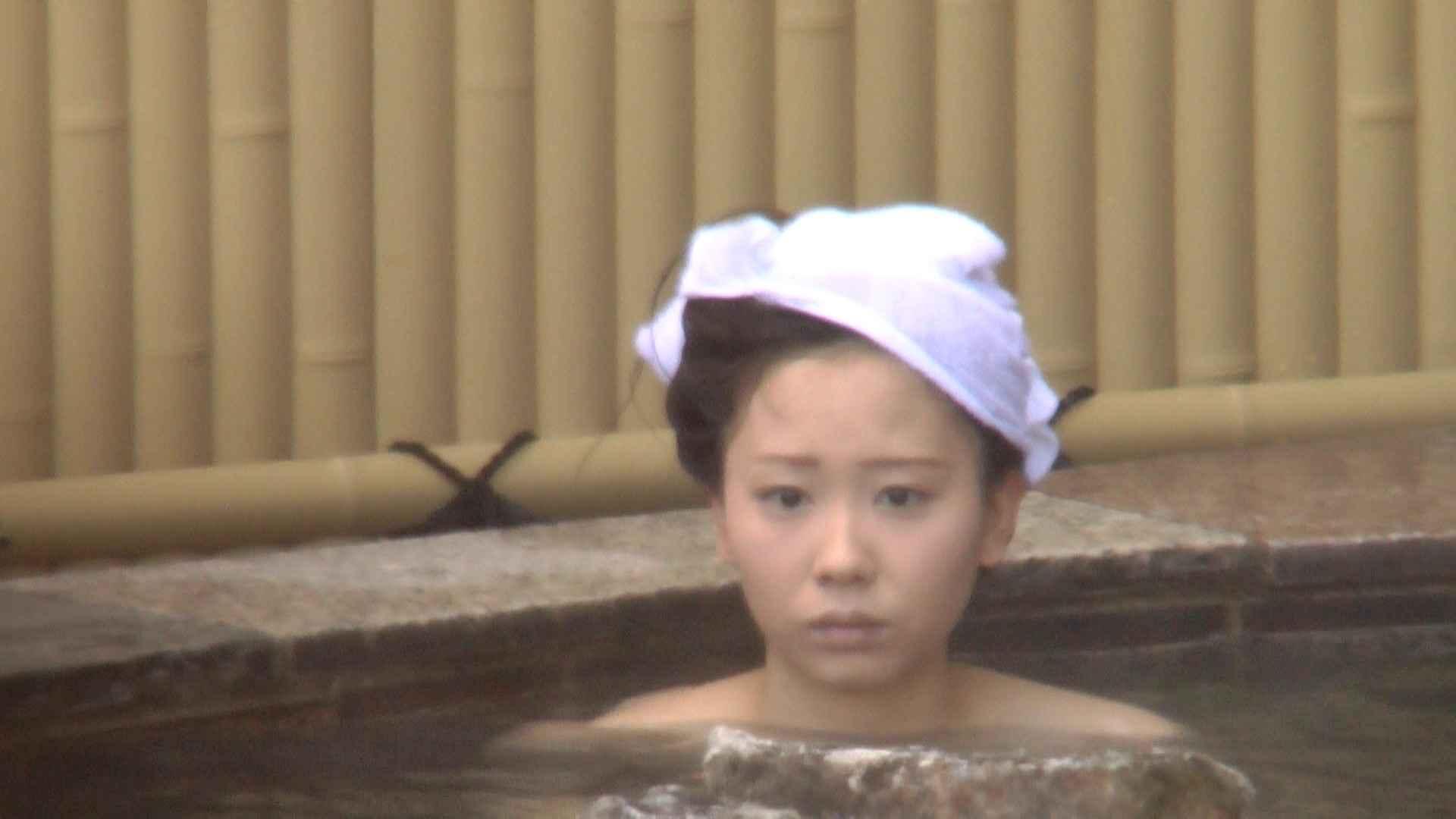 Aquaな露天風呂Vol.211 盗撮シリーズ   露天風呂編  76PIX 7