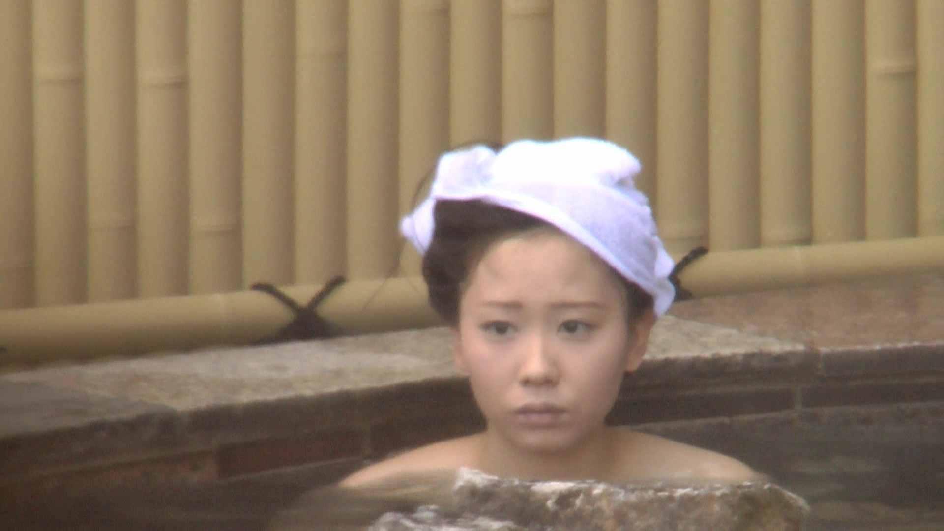 Aquaな露天風呂Vol.211 盗撮シリーズ  76PIX 8
