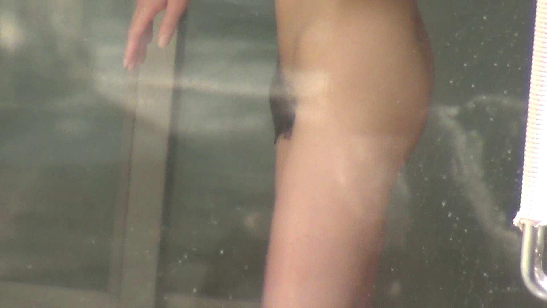 Aquaな露天風呂Vol.232 露天風呂編 | 盗撮シリーズ  105PIX 67