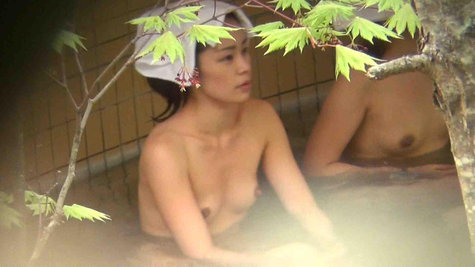 Aquaな露天風呂Vol.232 露天風呂編 | 盗撮シリーズ  105PIX 103