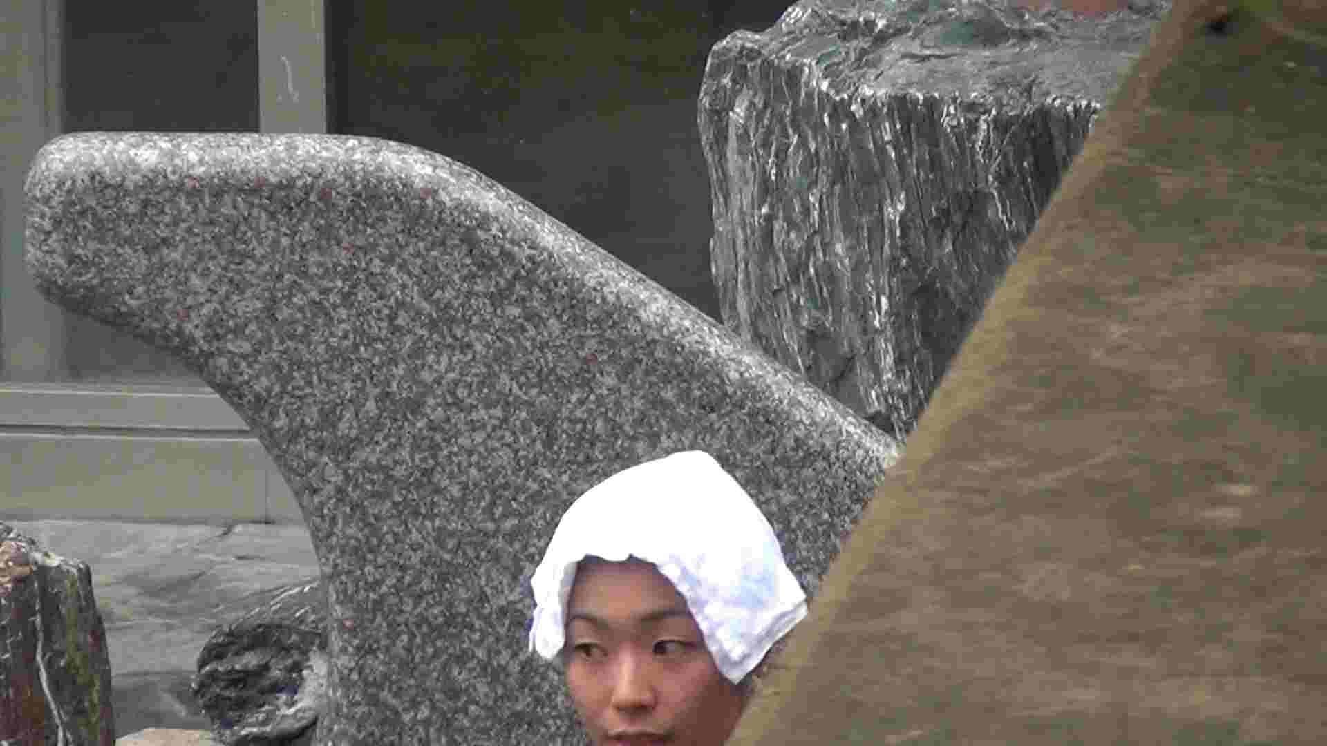 Aquaな露天風呂Vol.237 盗撮シリーズ | 露天風呂編  88PIX 39