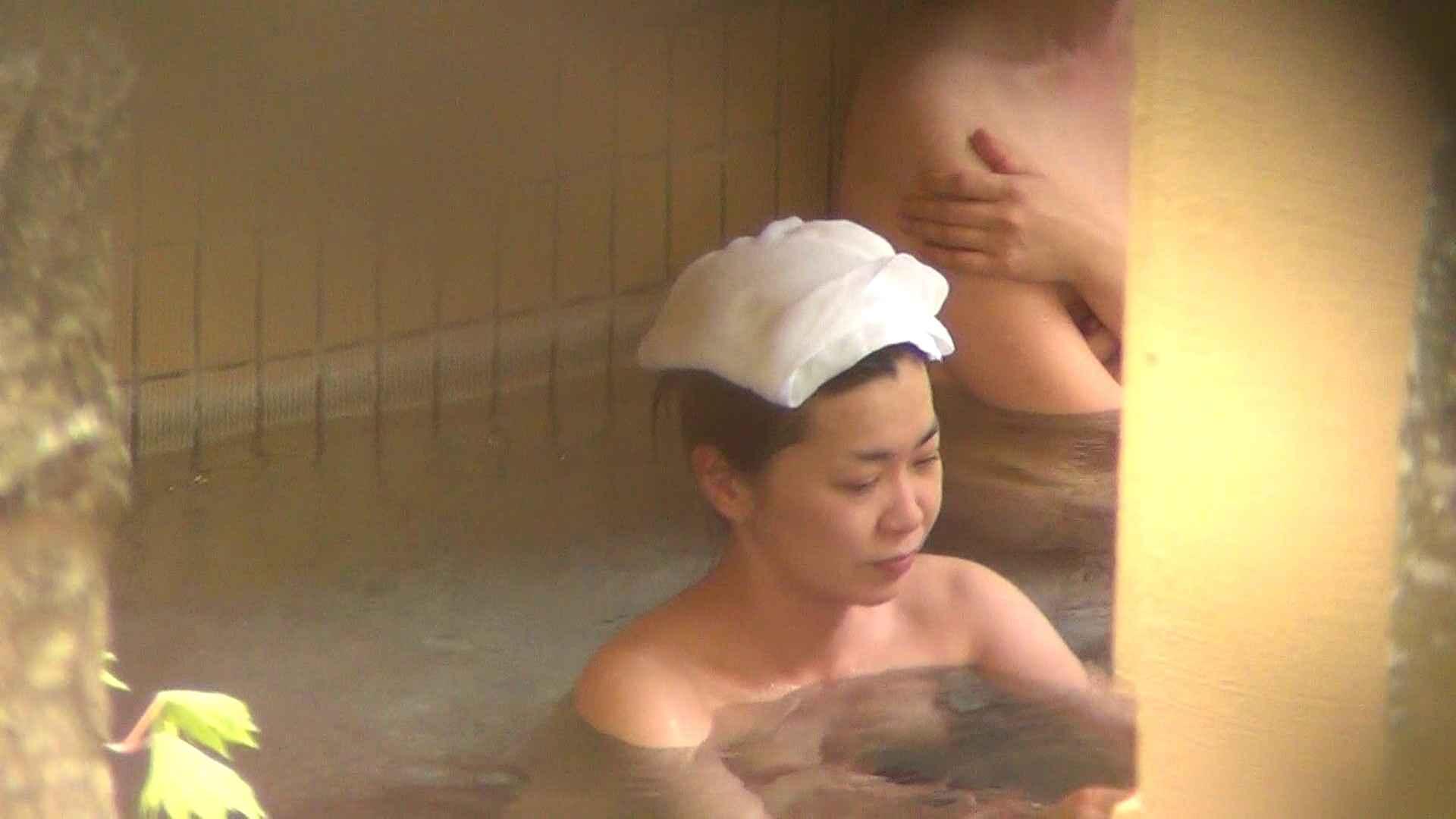 Aquaな露天風呂Vol.238 露天風呂編 | 盗撮シリーズ  84PIX 27