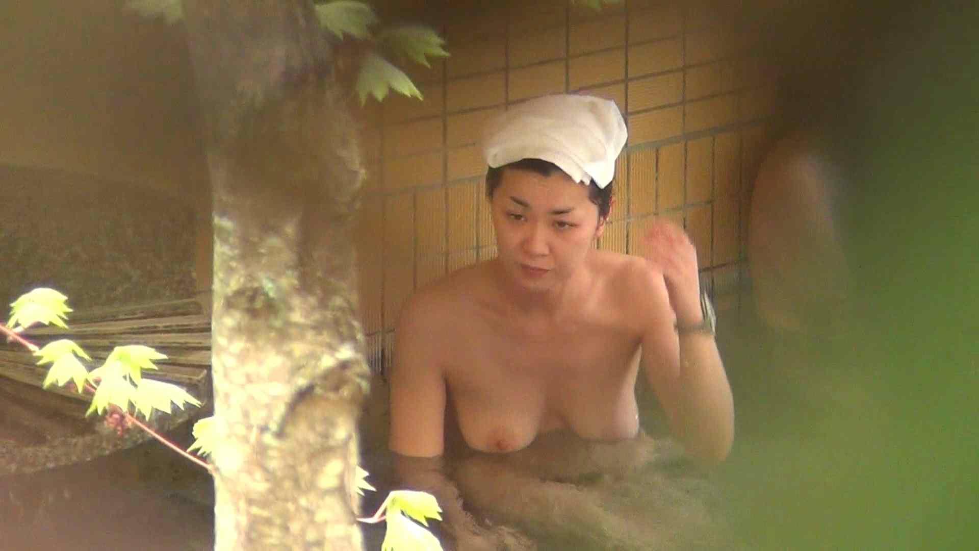 Aquaな露天風呂Vol.238 露天風呂編  84PIX 32