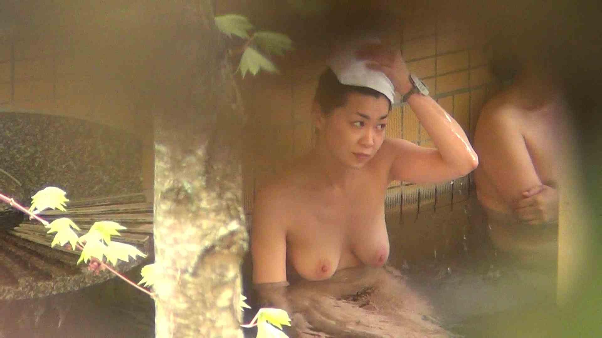 Aquaな露天風呂Vol.238 露天風呂編 | 盗撮シリーズ  84PIX 33