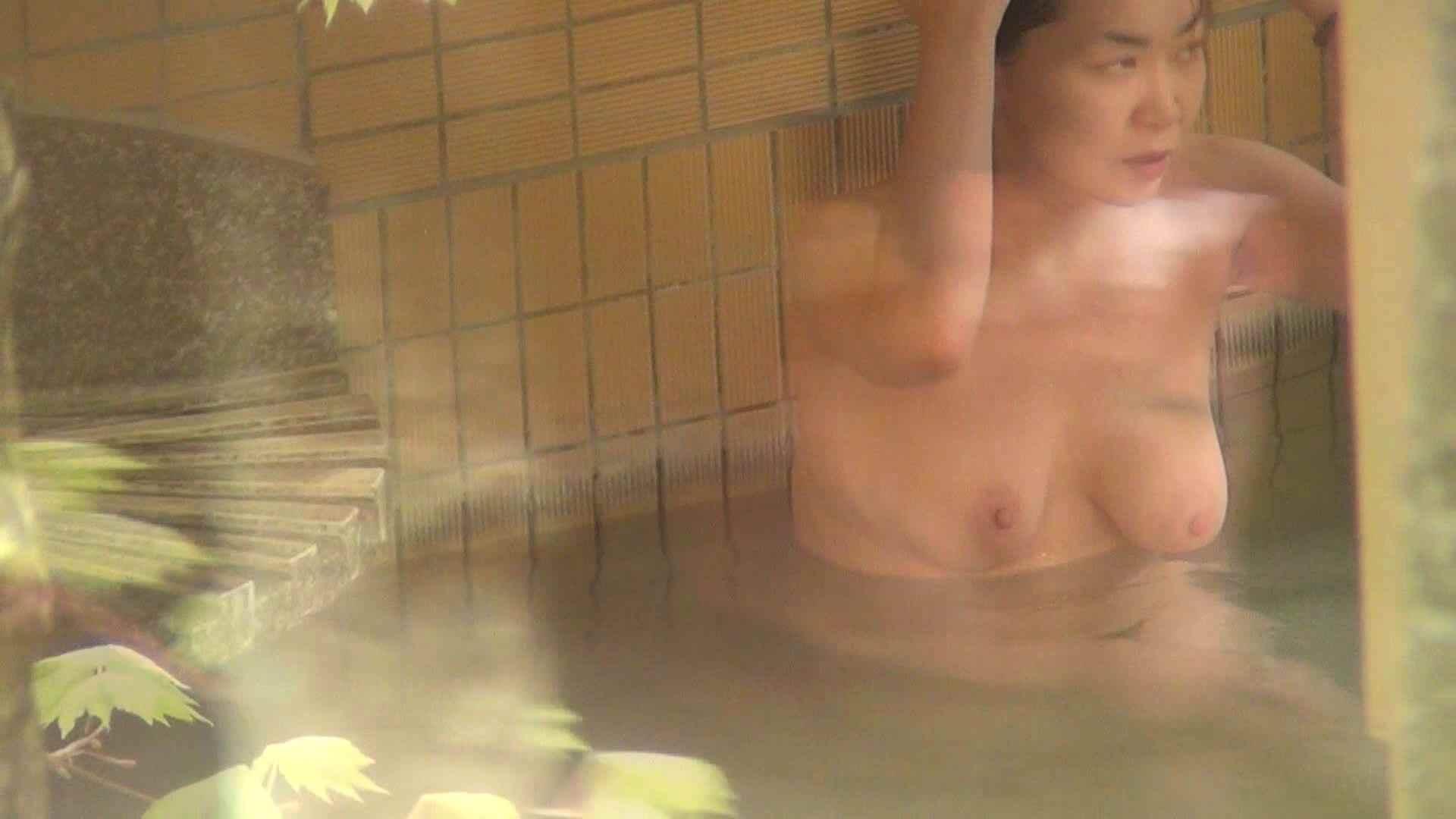 Aquaな露天風呂Vol.238 露天風呂編  84PIX 38