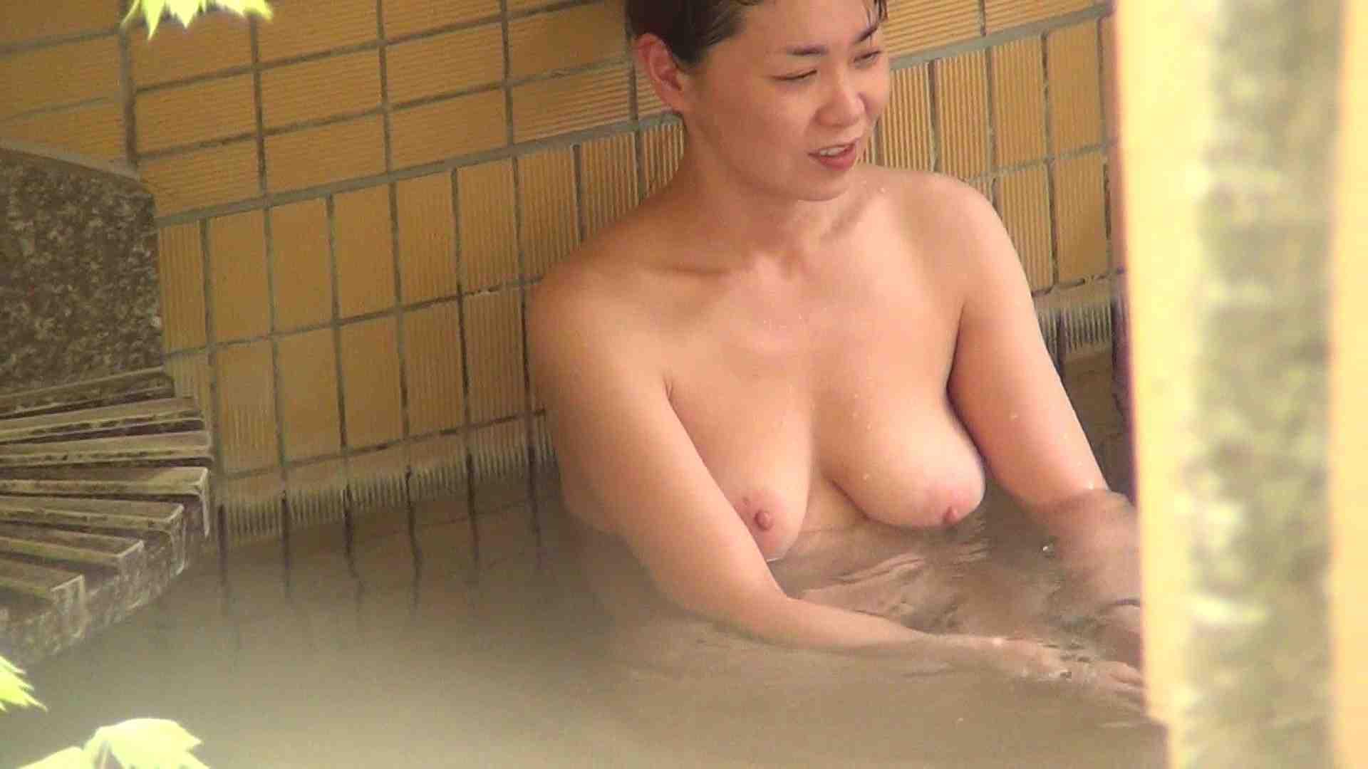 Aquaな露天風呂Vol.238 露天風呂編 | 盗撮シリーズ  84PIX 53