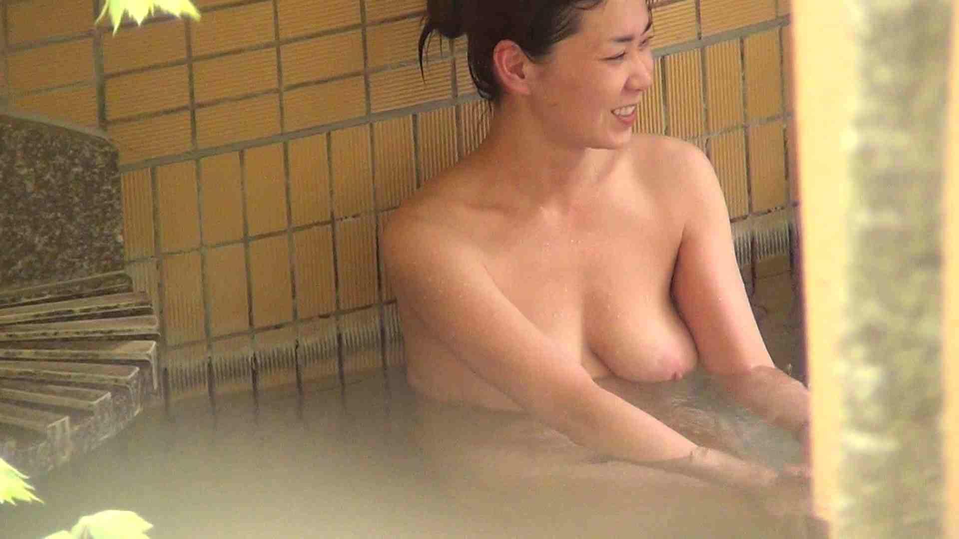 Aquaな露天風呂Vol.238 露天風呂編  84PIX 58