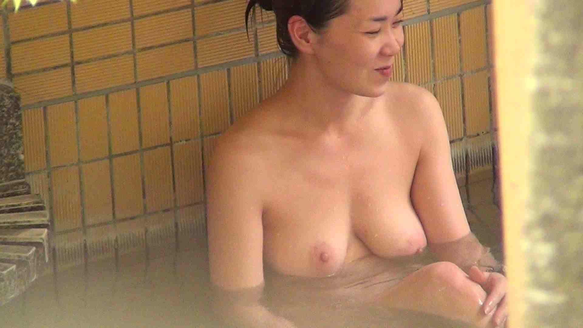 Aquaな露天風呂Vol.238 露天風呂編  84PIX 66