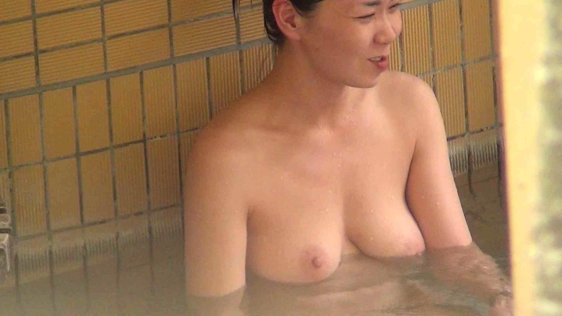 Aquaな露天風呂Vol.238 露天風呂編  84PIX 68