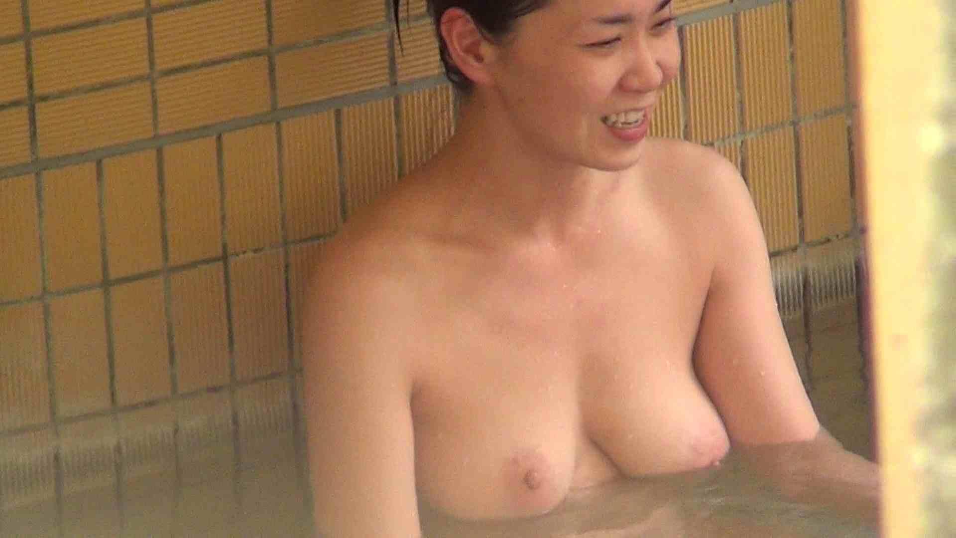Aquaな露天風呂Vol.238 露天風呂編  84PIX 70