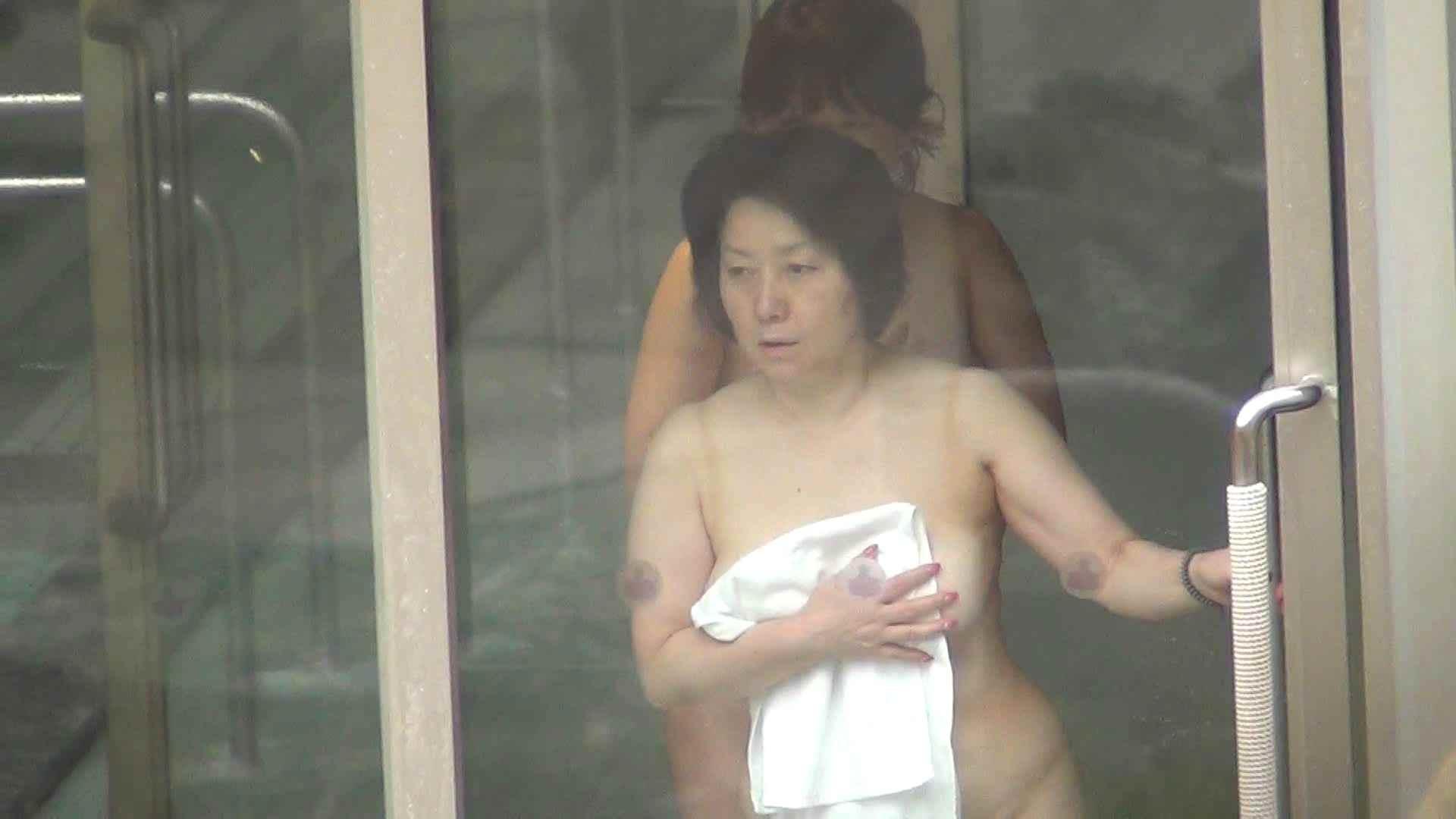 Aquaな露天風呂Vol.241 露天風呂編  89PIX 4