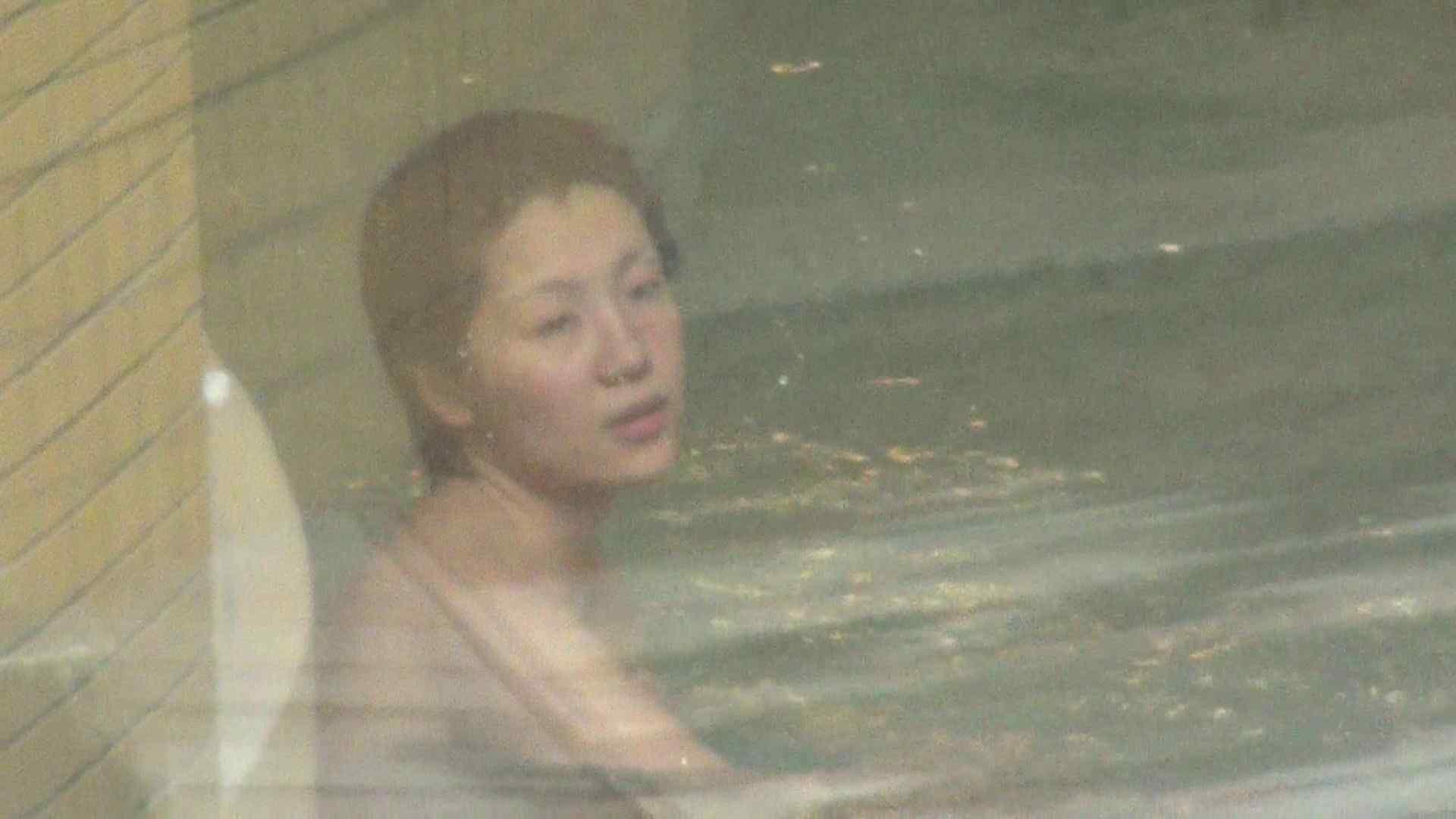 Aquaな露天風呂Vol.241 露天風呂編  89PIX 10