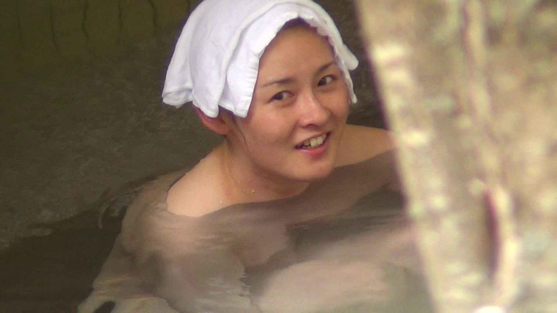 Aquaな露天風呂Vol.241 露天風呂編 | 盗撮シリーズ  89PIX 83